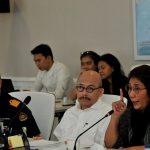 Menteri Susi: Modus Penyelundupan Narkoba lewat Kapal Ikan Sudah Lama