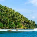 Pemerintah Dorong Kawasan Mandeh dan Mentawai Jadi Destinasi Wisata Unggulan