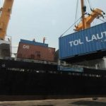Berikut Resolusi MARIN Nusantara untuk Optimalkan Tol Laut