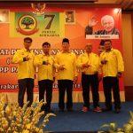Caleg Pelaut akan Warnai Pentas Perpolitikan Indonesia