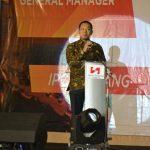 IPC Panjang akan Tingkatkan Sinergi dengan Pemda Lampung