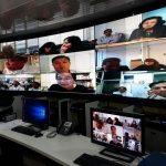 Ditjen Hubla Bahas Project MEPSEAS melalui Video Conference