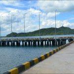 MTI mulai Bidik Peluang Pasar Logistik Pelabuhan Teluk Tapang