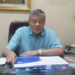 APBMI Jakarta Jalin Kesepakatan Kerjasama dengan JPPI dan PMLI