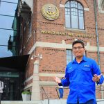 Masalah Impor Garam, APMI Kritisi Keluarnya PP No.9/2018