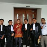 Ikatan Mahasiswa Muhammadiyah: Rusdianto Samawa adalah Pejuang Sejati Para Nelayan