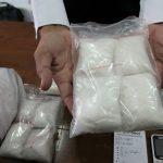 Peredaran Narkoba, Bentuk 'Government Crime' dalam Negara Poros Maritim