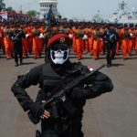 Menuju TNI Berkomitmen Global, Perlukah Doktrin TNI Berubah?