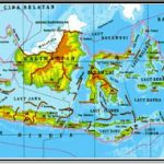 Indonesia sebagai Negara Kepulauan, Perjuangan yang Belum Usai