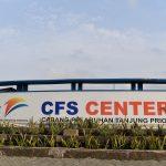 Forwami bersama IPC Gelar Diskusi Penurunan Biaya Logistik Pelabuhan