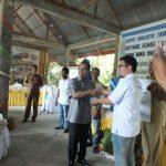 DanaLaut Dorong Kebangkitan Ekonomi Kelautan di Timur Indonesia