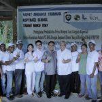Lewat Koperasi, DanaLaut Genjot Ekonomi Maritim di Maluku Tenggara