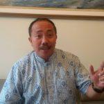 Sofyan Basir Terganjal Kasus Korupsi, Pensiunan Pertamina Dorong Iwan Ratman sebagai Dirut Pertamina