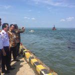 Pencemaran Minyak di Perairan Balikpapan masih dalam Proses Penyelidikan