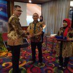 CFS Center Bertujuan Tekan Biaya Logistik di Pelabuhan Tanjung Priok
