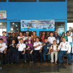 KSOP Kalibaru Apresiasi Antusias Masyarakat Nelayan di TPI Cilincing