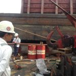 Kapal Berbendera Indonesia Dapat Menggunakan Jasa BKI Dalam Survey & Sertifikasi
