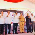 KSOP Pontianak Dukung Proses Konsesi Lahan Terminal Kijing