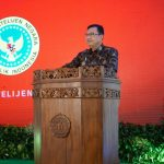 Kepala BIN: Indonesia Berada Di Tengah Pertarungan Ideologi Dunia