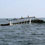 Diduga Kapalnya Terbalik, Tiga Nelayan Garut Hilang