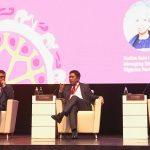 Elvyn: Pelabuhan Tanjung Priok menuju Logistik Hub di Asia Tenggara