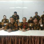 Koperasi Karyawan Butuh Dukungan Manajemen TPK Koja