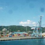 Pelabuhan Panjang Butuh Optimalisasi Dermaga untuk Tingkatkan Produktifitas