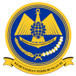 Sikap Ditjen Perhubungan Laut terkait OTT Oknum KSOP Bitung dan Tanjung Balai Asahan