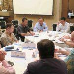 Indonesia Dorong Pembentukan ARMIC di ASEAN