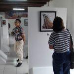 Bangkitkan Semangat Kemaritiman, Museum Bahari Gelar Pameran Foto Kapal Pinisi