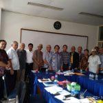 Pelaut Senior Harapkan Presiden, Menhub, Menaker, dan KPI Sejahterakan Pelaut Indonesia