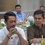 2 Juli, Uji Coba Penerapan Sistem Autogate di Pelabuhan Tanjung Priok