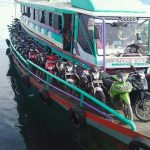 Aspek Keselamatan Pelayaran tidak Lepas dari Surat Perintah Berlayar