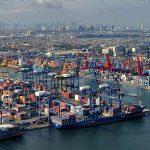 Pelabuhan Tanjung Priok Keluar dari Daftar Hitam War Risk JWC