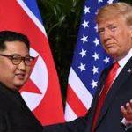 Pengamat: Indonesia miliki Peluang sebagai Juru Damai di Semenanjung Korea