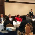 Tawarkan Investasi Perikanan, Susi Ajak 83 Pengusaha Jepang