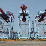 JPPI Mitra Perawatan Alat di 10 Pelabuhan Cabang IPC