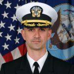 Mantan Komandan Kapal Perang AS Mengaku Bersalah Menewaskan 10 ABK
