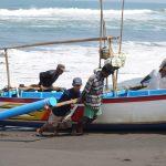 Enam Nelayan WNI Semakin Tidak Jelas di Malaysia, KNTI Desak Kemenlu