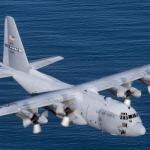 Di Laut China Selatan, Pilot AS Jadi Target Serangan Laser