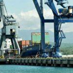 Semester Pertama 2018, Throughput IPC TPK Teluk Bayur Meningkat 8,49%