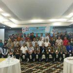 Pelabuhan Tanjung Priok Butuh Kolaborasi Antar Humas bersama Stakeholders