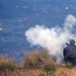 RIMPAC 2018: Marinir AS Jajal Penembakan RPG-7 Korps Marinir TNI AL