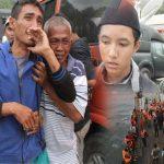 Komisi V DPR Bersama Kementerian Perhubungan Evaluasi Tragedi KM Sinar Bangun