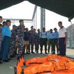 Jelang Manlap, Peserta Latihan Simulasi PKS Mantapkan Drill