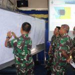 Dalam Rangka Mitigasi Bencana, Pushidrosal Survei dan Petakan Perairan Bengkulu