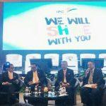 IKT Tbk Minat jadi Operator Terminal Kendaraan Patimban