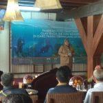 Sambut Asian Games, Museum Bahari Gelar Pameran Fotografi Olahraga Bahari