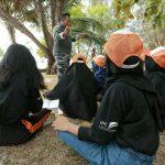 Program SMN, IPC Fasilitasi Pelajar asal Sulteng dan Bangka Belitung