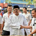 IPC Gandeng Berdikari untuk Hewan Qurban Idul Adha 2018